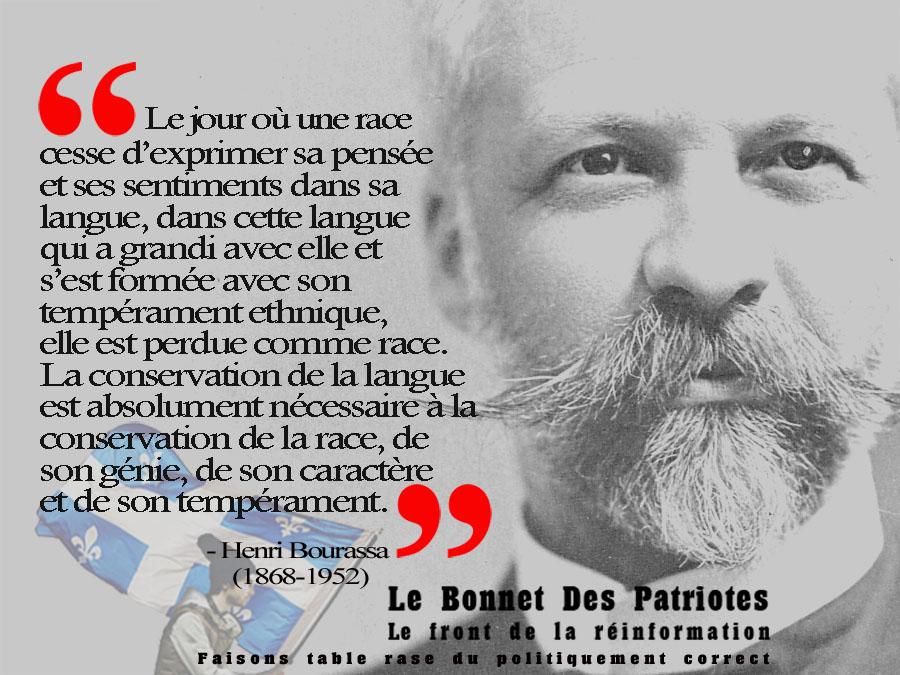 http://www.lebonnetdespatriotes.net/lbdp/images/bourassa.jpg
