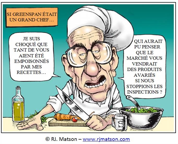 Boulanger érotique