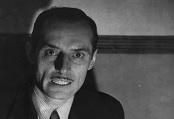 Adrien Arcand, le disciple d'Hitler