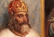 Alcuin ou la renaissance carolingienne