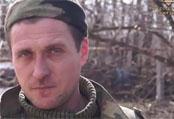 28.03.2017 - Donbass : l'artillerie et les tanks ukrainiens continuent de...