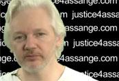 Quand la France fermait la porte à Julien Assange
