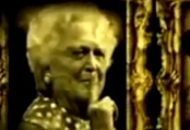 Barbara Bush est-elle la fille d'Aleister Crowley ?