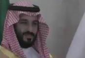 06.02.2018 - Des prisons de luxe en Arabie Saoudite