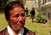 Bhoutan : le pays qui mise sur l'écologie