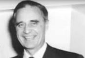 USA et nazisme : histoire de la famille Bush