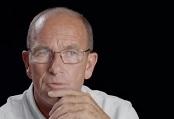 08.08.2017 - Étienne Chouard sur le conflit au Vénézuéla