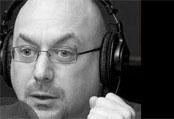 Peuple et démocratie directe - Francis Dupuis-Déri