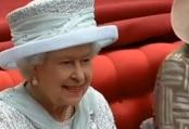 06.11.2017 – La reine Elizabeth II et les paradis fiscaux