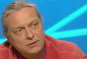 La novlangue expliquée par Franck Lepage