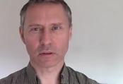 16.03.2018 – France : le procès d'Alain Soral