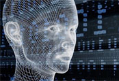 Intelligence artificielle - La mort programmée du Monde