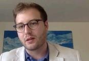 14.08.2018 - Canada : les antiracistes veulent «réécrire...