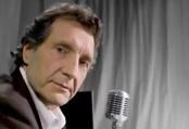 La censure dans la radio française lorsqu'on parle du sionisme