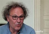 Pour Jean-Michel Delacomptée, « Notre langue française » est...