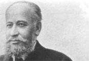 Histoire des juifs dans le communisme, et la révolution russe de 1917