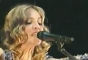Madonna et la kabbale