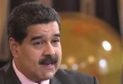 Venezuela : Maduro vit-il le même scénario de Kadhafi ?