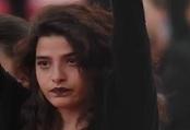 15.05.2018 – Festival de Cannes : l'actrice franco-libanaise...