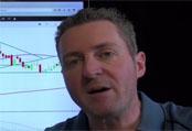 13.02.2017 - Les marchés financiers se préparent à une explosion