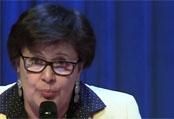 Marion Sigaut : L'ONU donne des droits sexuels aux enfants pour...
