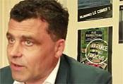 Philippe Murer - La souveraineté monétaire