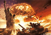 15.10.2016 - Les insult18.10.2016 - Une guerre nucléaire se dessine à...
