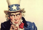 Les États-Unis ont provoqué 201 conflits armés ces 60 dernières années !!