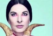 Pizzagate : dévoilement d'un réseau pédo-satanique élitiste