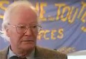 Le docteur Pierre-Jean Morin sur le fluor