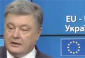 L'Ukraine éduque l'Europe ?