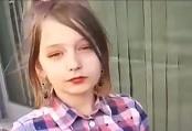 Des passants piégés devant la prostitution d'une enfant de 9 ans à...