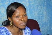 09.02.2018 - Congo : les ex-réfugiés rwandais invités à retourner...
