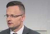 16.06.2017 - Ministre hongrois : « George Soros a l'intention de...