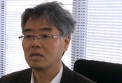 Japon : Le beurre et l'argent du réacteur