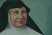 Les Servantes du Saint-Cœur de Marie