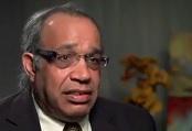 Frère Rachid reçoit Saïd Shoaib : « le cancer s'est propagé, n'est-il...
