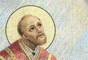 Histoire de saint Valentin et origine des festivités du 14 février