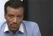 30.11.2016 - France : Le journaliste dissident Tepa condamné...