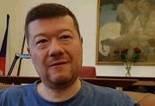 24.07.2018 - En Tchéquie aussi, le combat se mène contre Soros, le...
