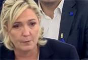 15.02.2017 - Qu'ont dit les candidats à la présidentielle sur le CETA...
