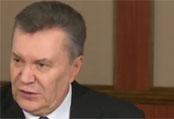 22.02.2017 - Pour l'ex-président ukrainien, l'opération de...