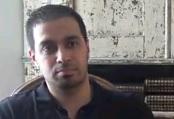 Entretien exclusif avec Youssef Hindi à propos du Tome II d'Occident et...