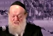 Pourquoi Hitler détestait-il les juifs ?