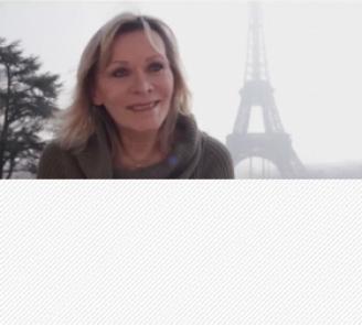 26.12.2016 - Au revoir Claire...