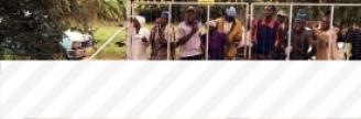 20.03.2018 - Afrique du Sud: l'Australie propose des visas humanitaires aux fermiers blancs