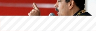 18.10.2017 - «Qu'est-ce que j'en ai à foutre?» : Maduro répond au Canada qui doute des élections