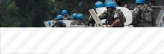 20.03.2018 - Mali : Des soldats canadiens pour protéger les minières au nom du mantien de la...
