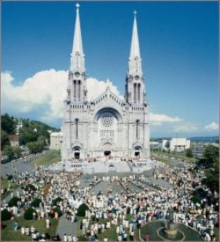 25.08.2016 - L'Église catholique nous a-t-elle trahis ou sauvés ?