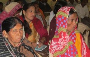 26.08.2016 - Inde : huitième anniversaire du pire pogrom contre les chrétiens